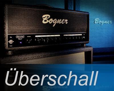 quite nice quite nice running shoes Bogner Uberschall | Guitar Amps | Baritone guitar, Guitar ...