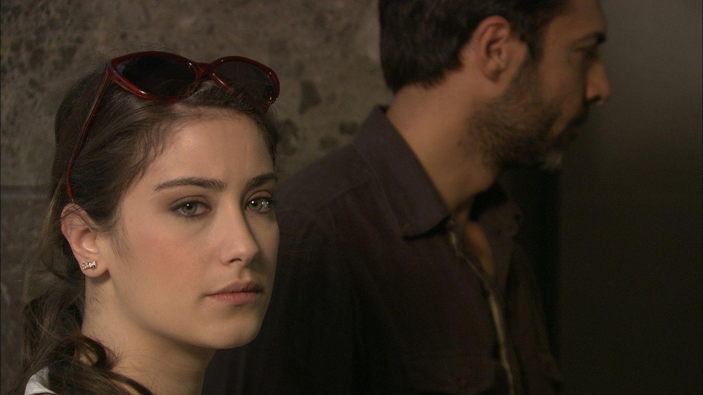 hazal kaya and kivanc tatlitug dating