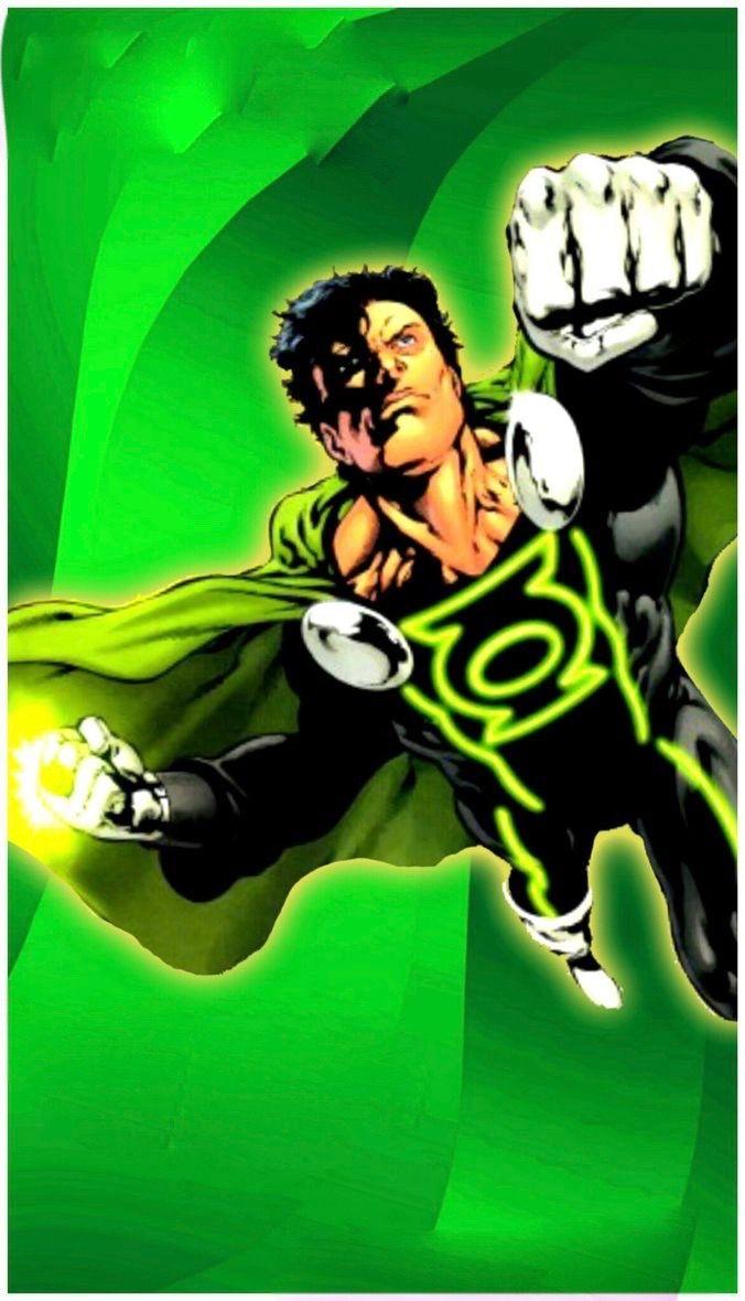 Mon El Superman And Superwoman Stuff Dc Comic Books Art