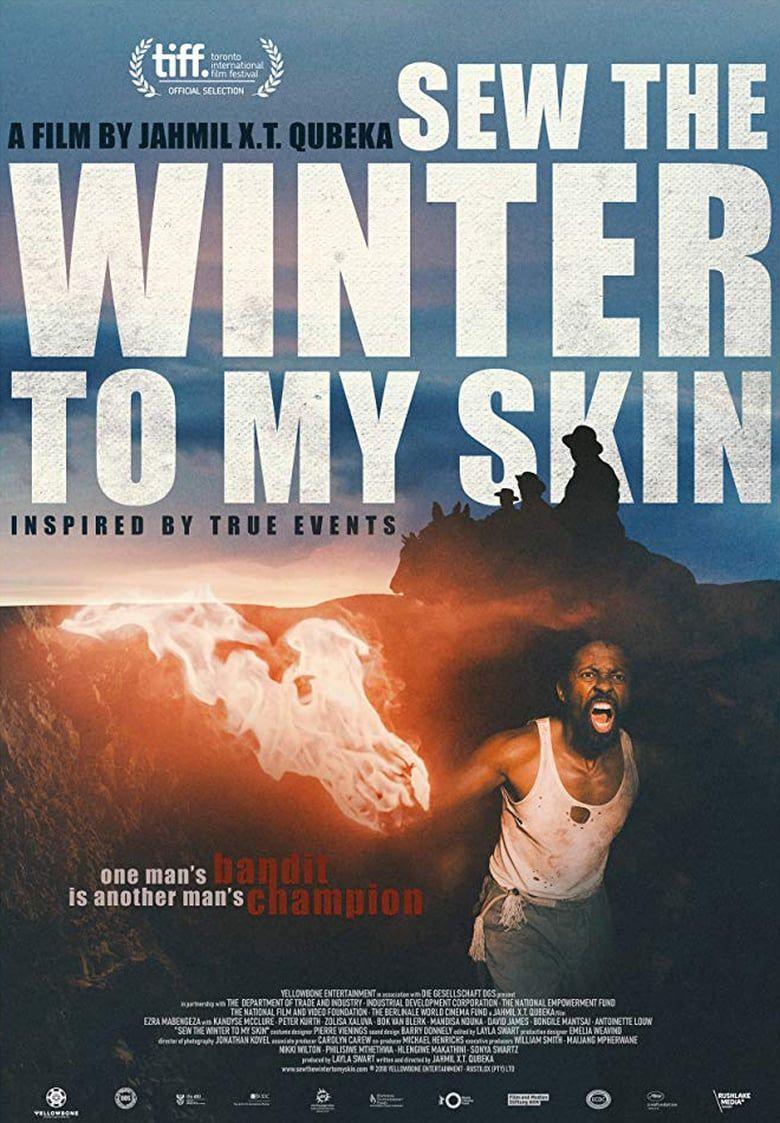 Winter time movies