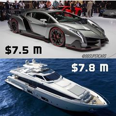 Photo of FAKE BILLIONAIRES (@fakebillionaires) • Instagram photos and videos