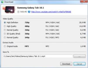 crack 4k video downloader 4.4.7