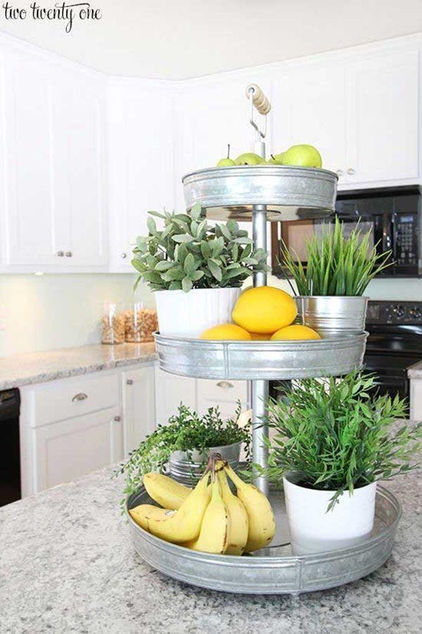 Kitchen Herb Garden Herbsgarden For The Home Kitchen 400 x 300