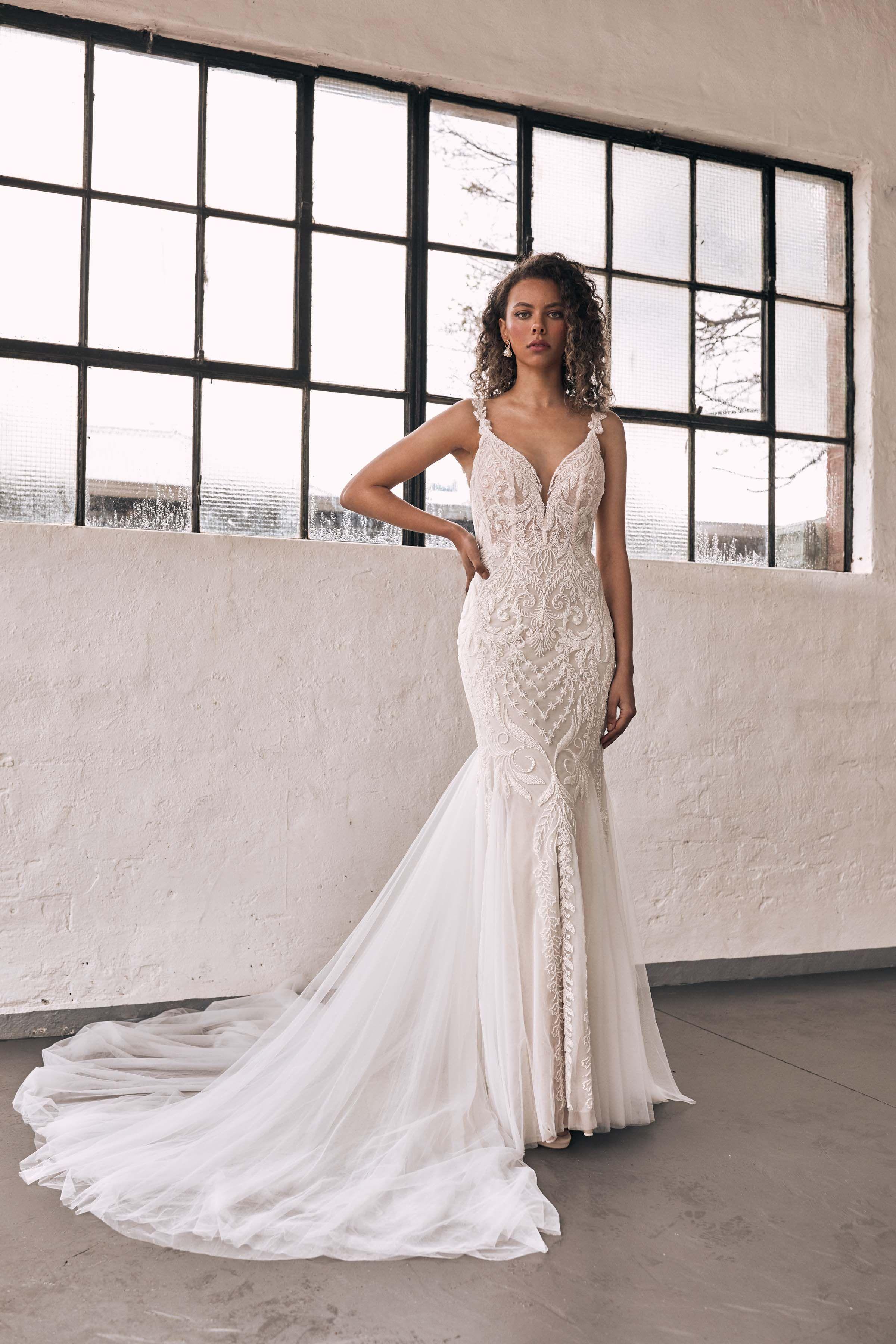 Zc 359 Online Wedding Dress Wedding Dress Shopping Wedding Dresses
