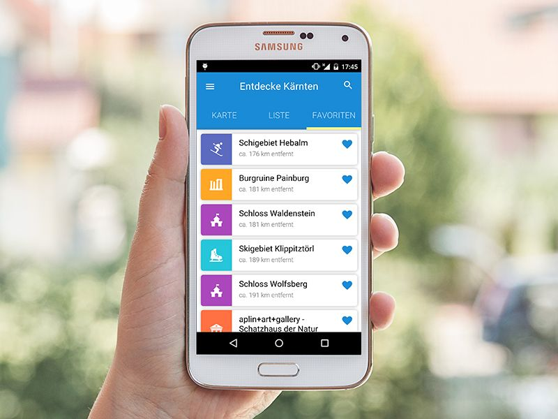 Mobile App Psd Download Google Search With Images Mobile App