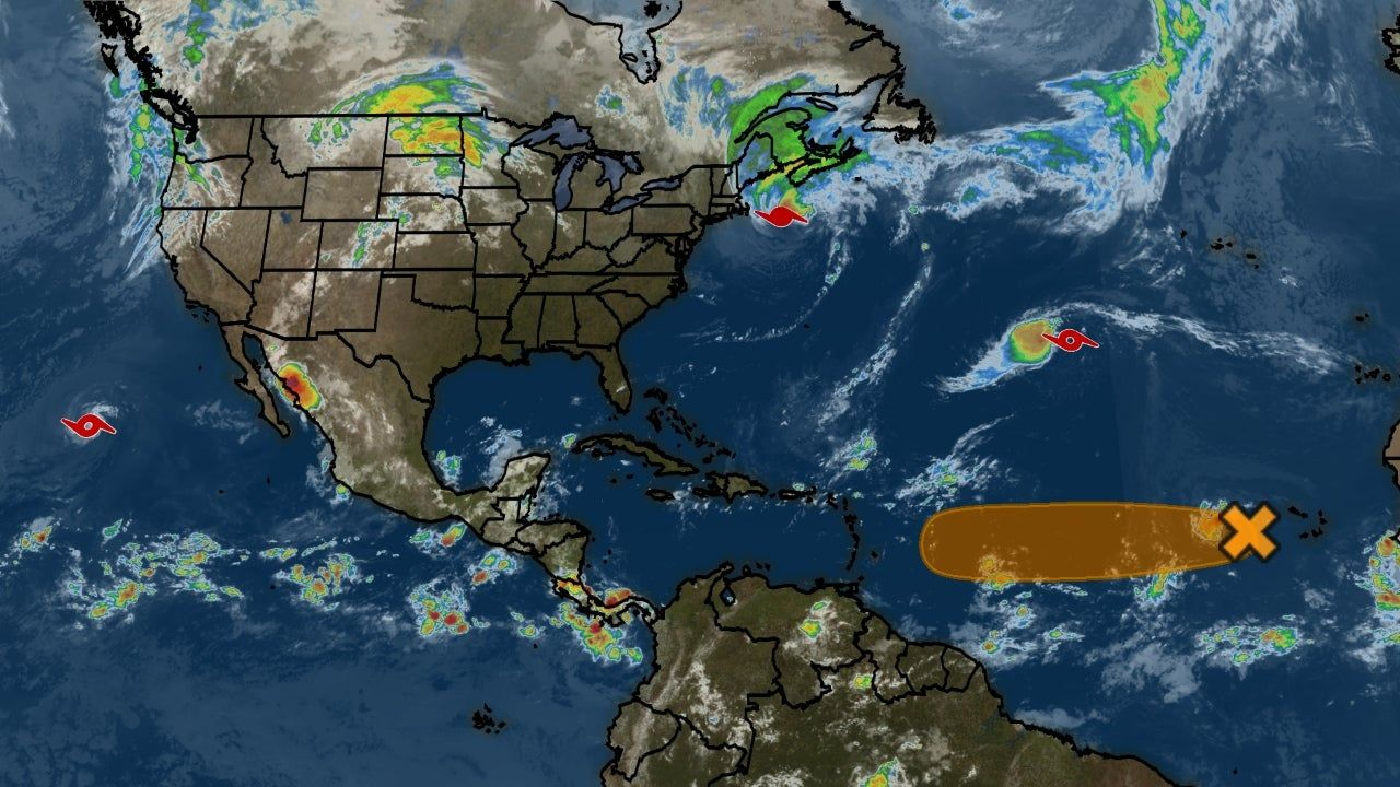 National And Local Weather Radar Daily Forecast Hurricane And Information From The Weather Channel And Weather Com The Weather Channel Weather Weather Forecast