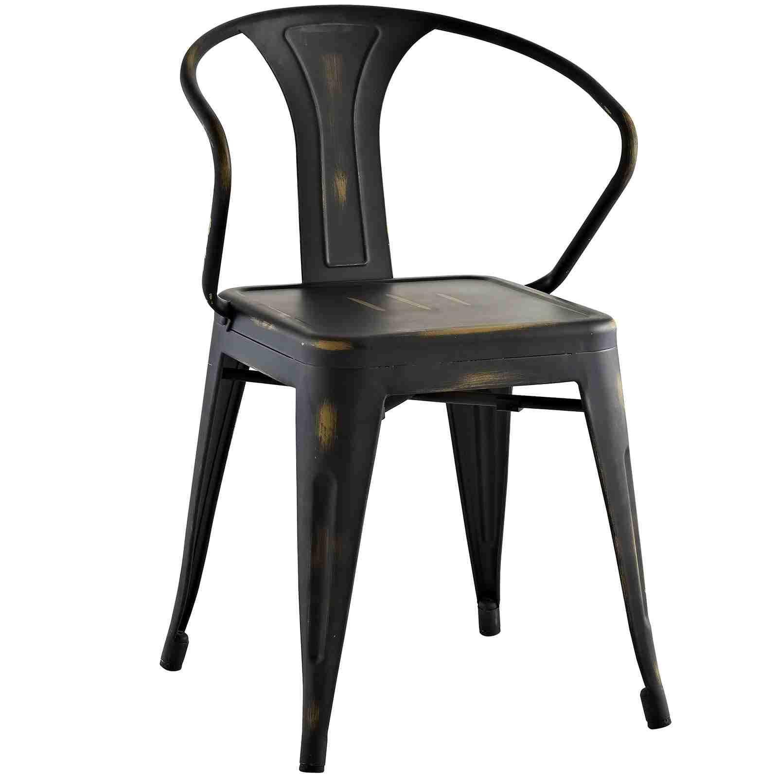 Retro Küche Stühle Für Verkauf 50 S Esszimmer Stühle Set   Retro Kitchen  Table And Chairs For Sale #Küchenstühle