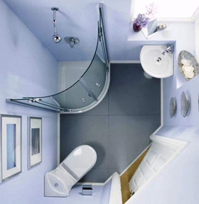 Угловая сантехника для ванной сантехника на говорова