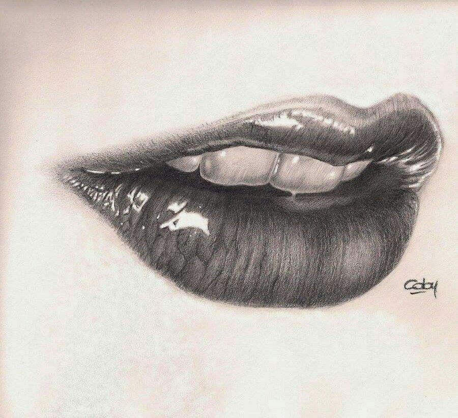 Lipfillersbeforeandafter Lips Drawing Sketches Drawings