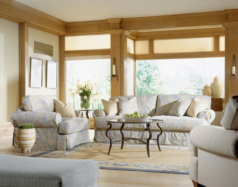 Alessandra Room Rowe Furniture Furniture Living Room Sets