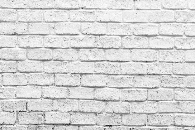 Download White Brick Wall Background For Free White Brick Brick Wall Background Wall Background