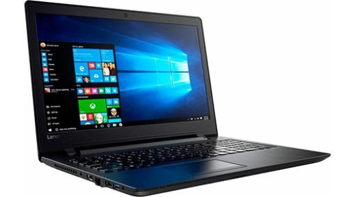 Lenovo Ideapad 110 15acl 15 6 Inch Laptop With Amd A6 7310 Processor Best Gaming Laptop Lenovo Laptop Offer