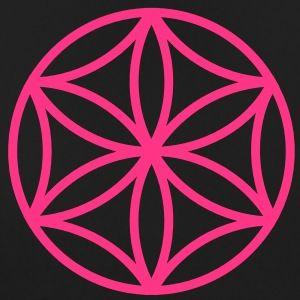 aphrodite goddess symbol - 300×300