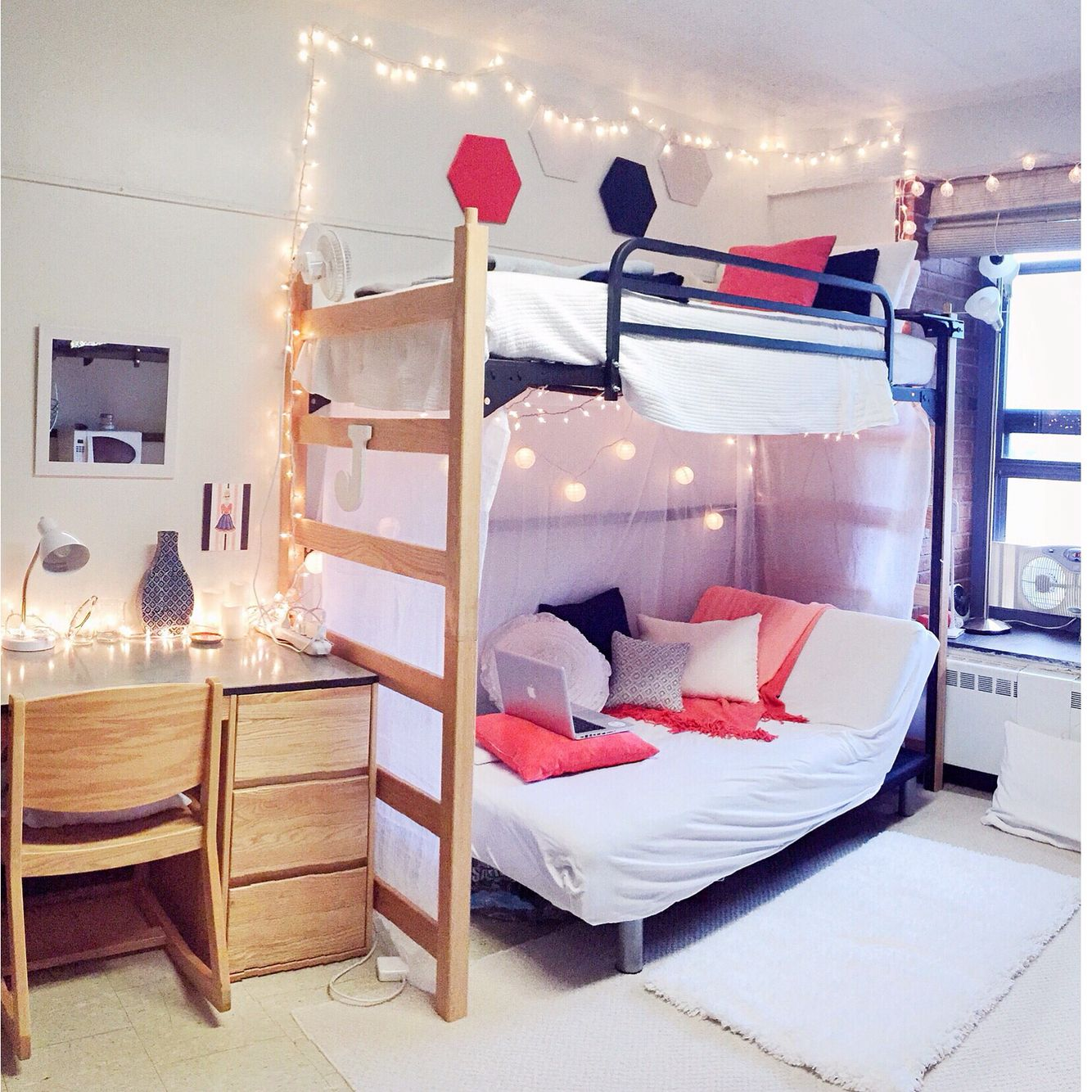 Room And Board At Uconn