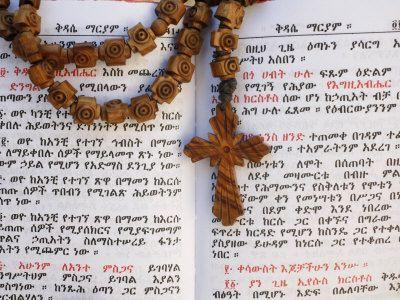 Ethiopian Orthodox Quotes. QuotesGram by @quotesgram