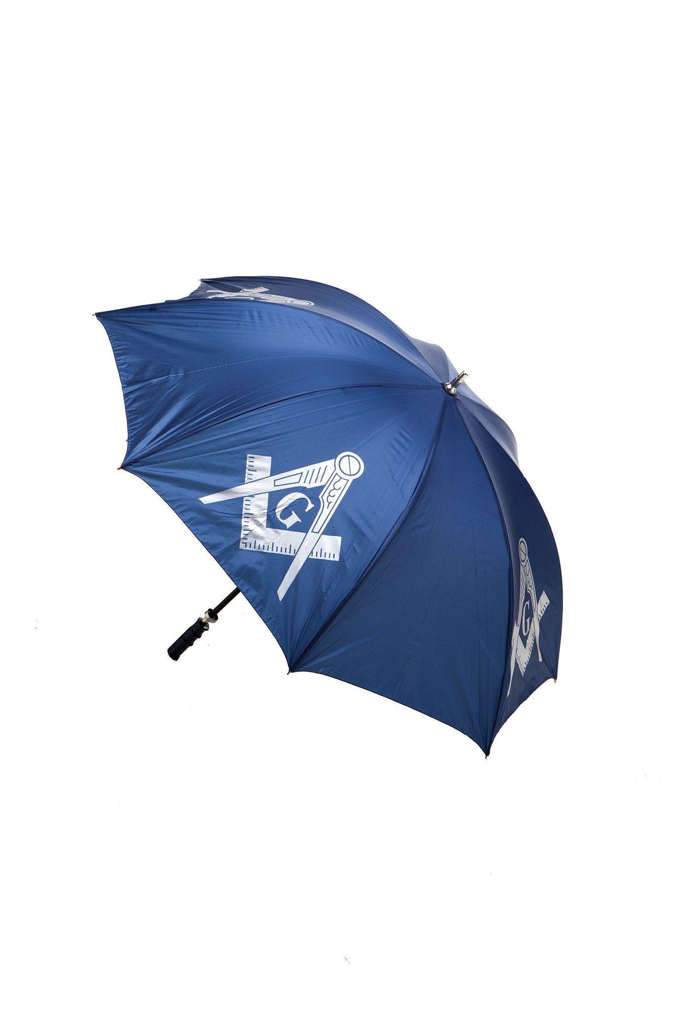 Masonic 30 jumbo umbrella products pinterest masonic masonic 30 jumbo umbrella biocorpaavc Choice Image