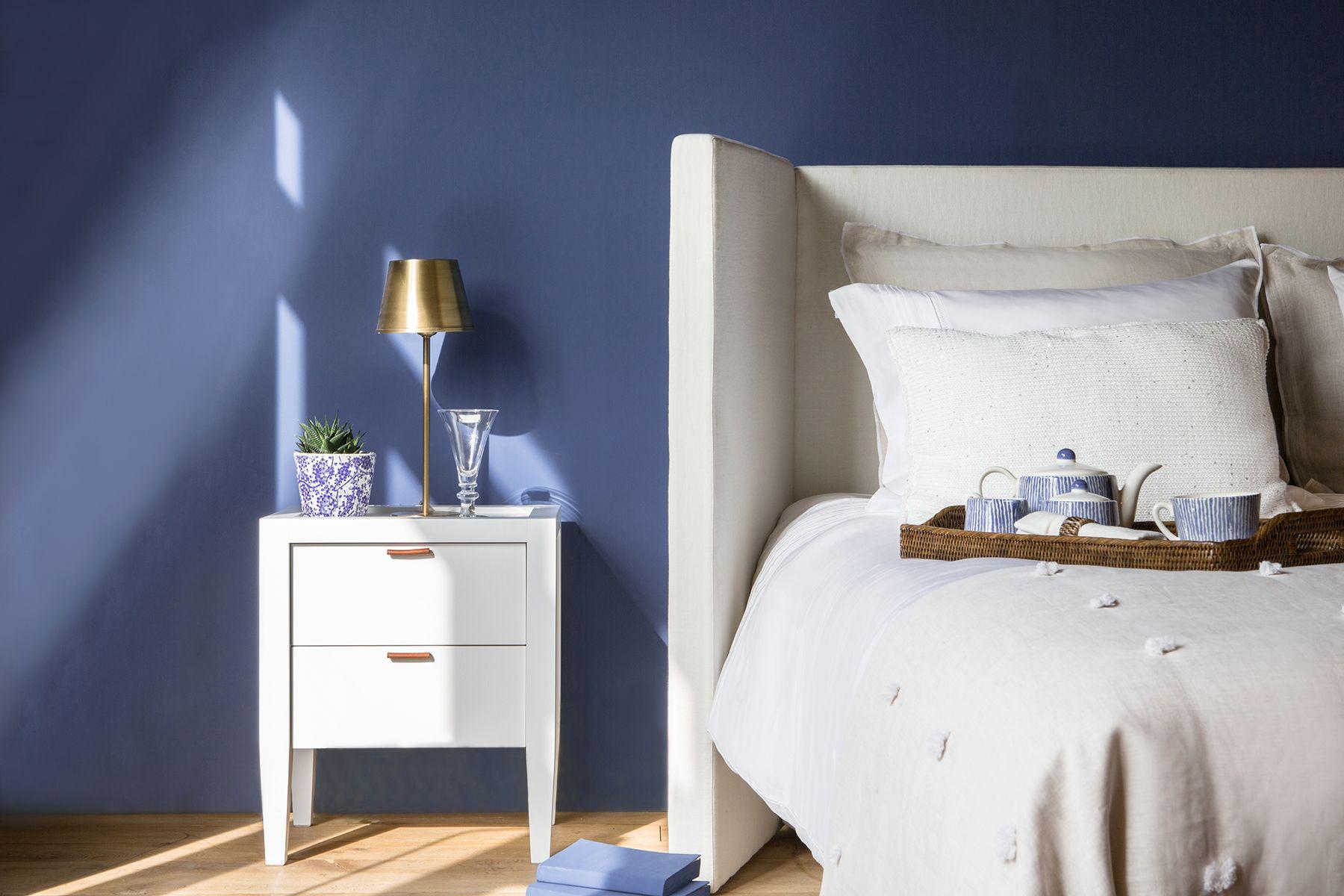 7 Nouvelles Couleurs Flamant En 2018 Decoration Maison Architecte Interieur Peinture Flamant