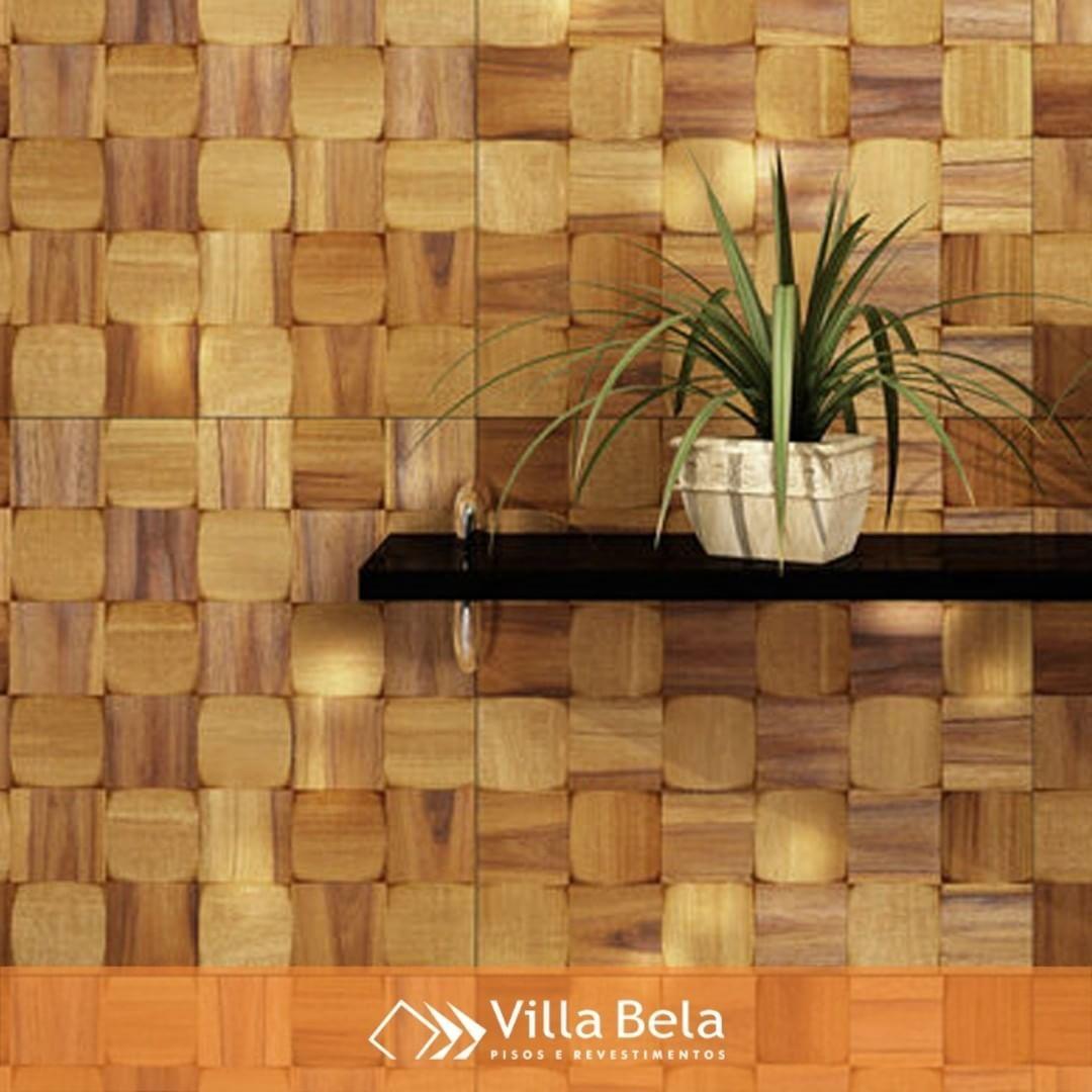 linha colezione madeira #ninamartinelli, inspirados na decoração