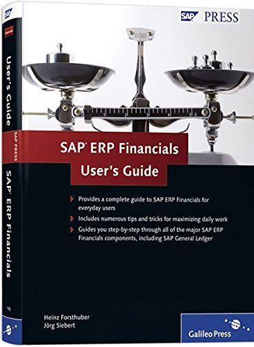 Sap Account Payable User Manual