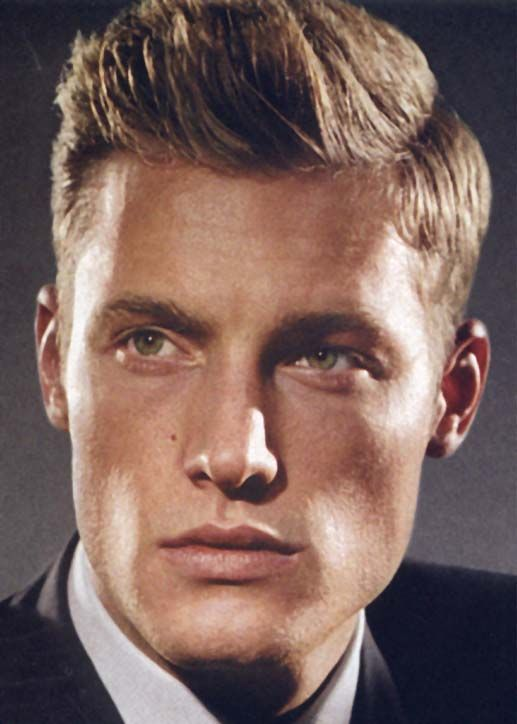 Classic Mens Hairstyles exciting classic mens hairstyles ls Classic Mens Taper On Haircuts For Men Pictures Of Mens Haircuts And Mens Hair Care