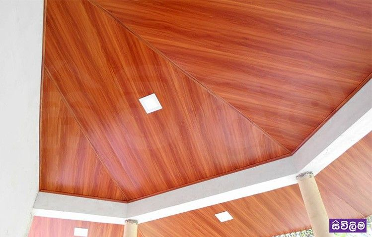 Projects Sivilima Projects Wall Paneling Paneling Flooring