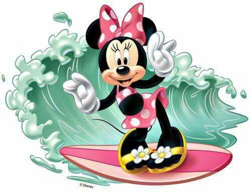 Epingle Par Rosa Ruidias Sur Mickey Mouse Image Mickey Mickey Et Minnie Affiches Disney