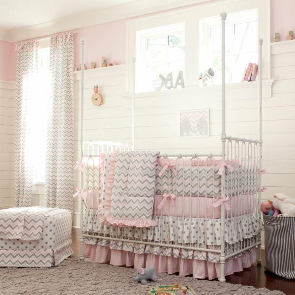 Baby Bettwäsche 100 Super Schöne Beispiele Archzine