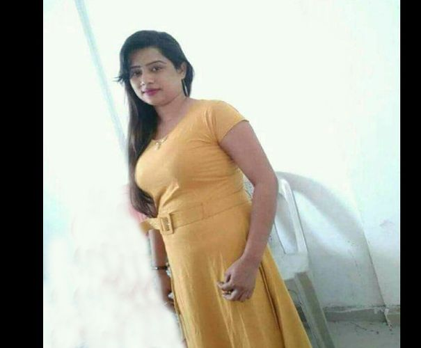 Chat with telugu girls