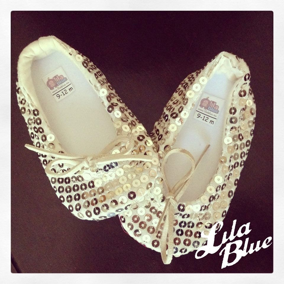 Zapatos de bebe hechos a mano de tela cerca con google - Zapateros de tela ...