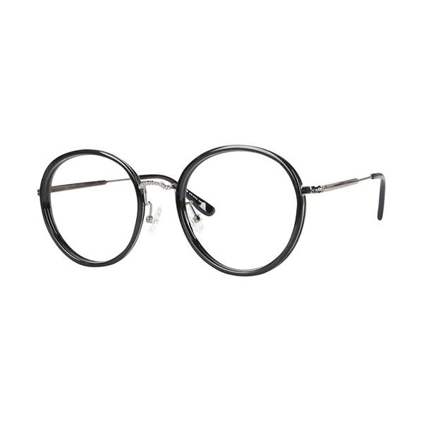 122265 C Fashion Style Eyeglasses Onlineshopping Sunglasses Prescription Goggles4u Round Eyeglasses Eyeglasses Glasses