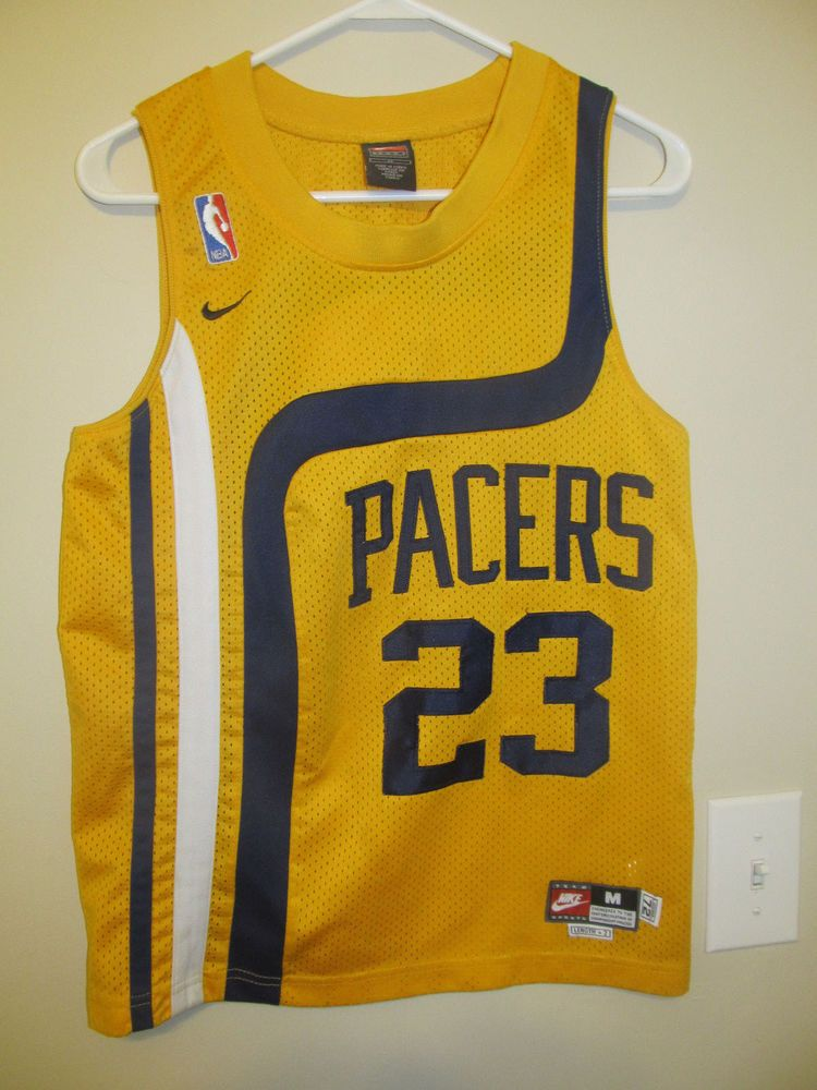purchase cheap 0e925 e8fc7 shop ron artest indiana pacers jersey efc45 12f21