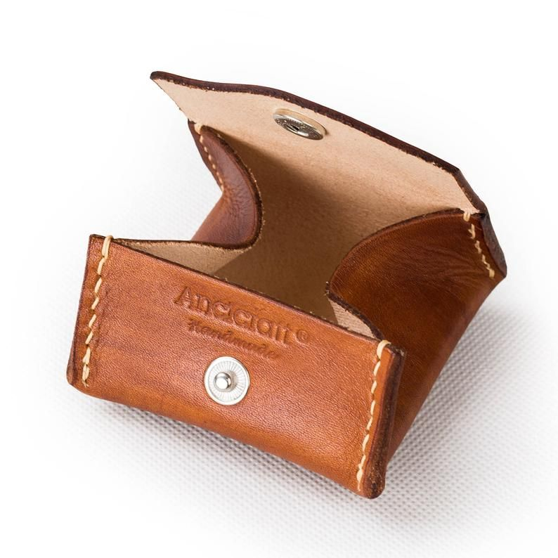 womens wallet with coin pocket