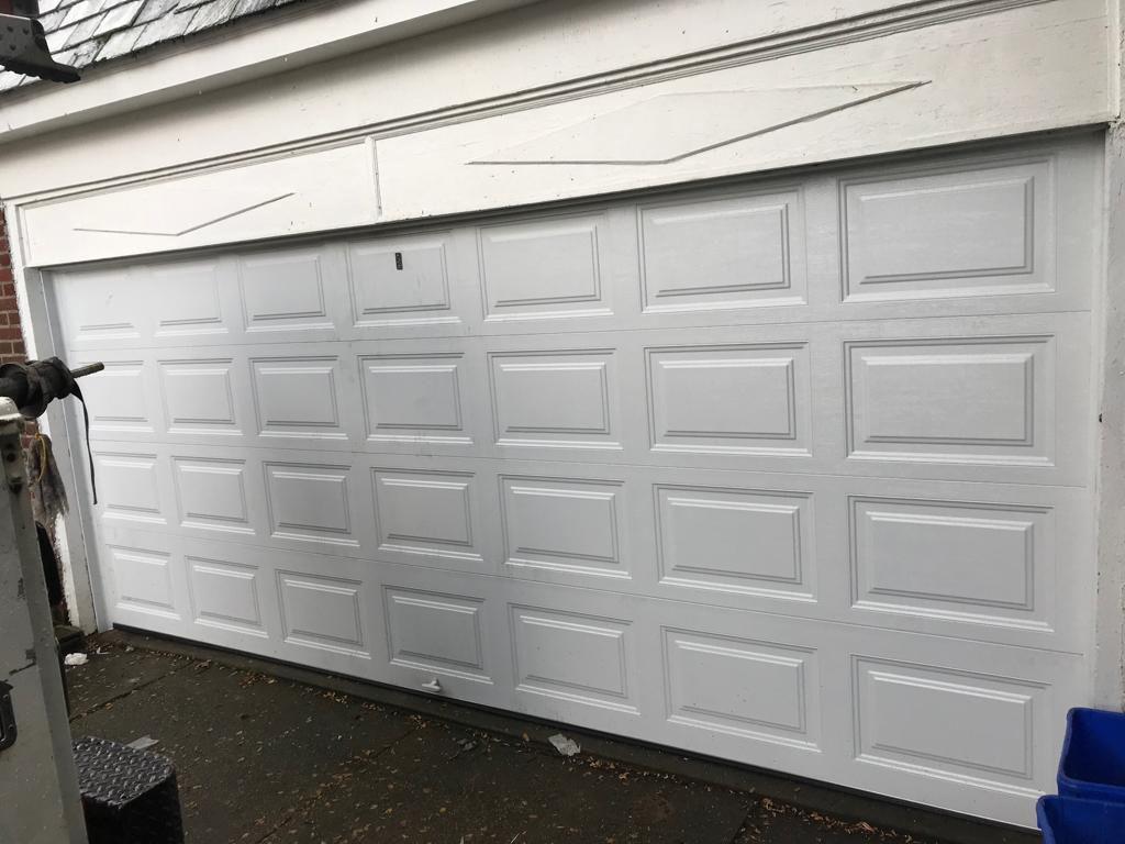 A Functioning Garage Door Can Be Just An Essential Part Of Life Garage Door Repair Service Garage Doors Door Repair