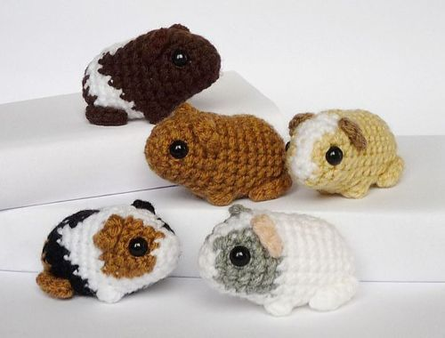 Picture 5 | crochet | Pinterest | Amigurumi patterns, Crochet and ...