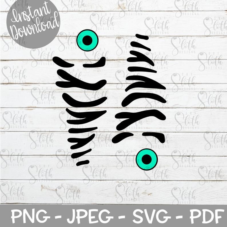 Download Pin On Cameo Crafts