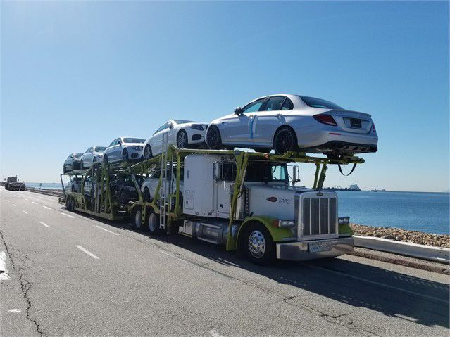 Auto Transport Rates >> Contact Us For Instant Car Transport Rates