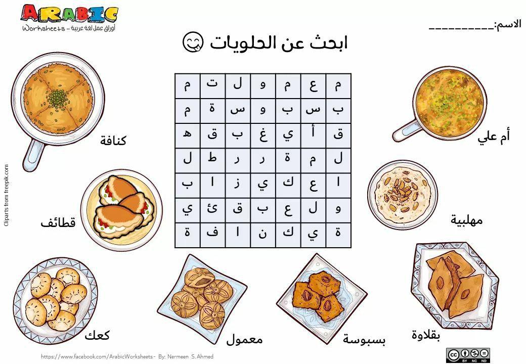 Venn Diagram Word Problems Manual Guide