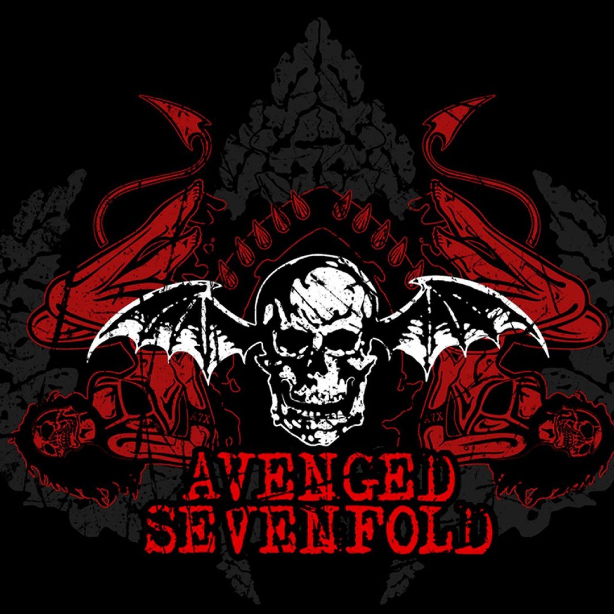 Download free victim avenged sevenfold hd wallpaper get best hd download voltagebd Gallery