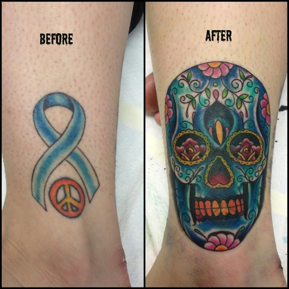 Pin By Lucky 7 Tattoo Piercing On Lucky 7 Tattoo Russell Fortier 7 Tattoo Tattoos Cover Up Tattoo