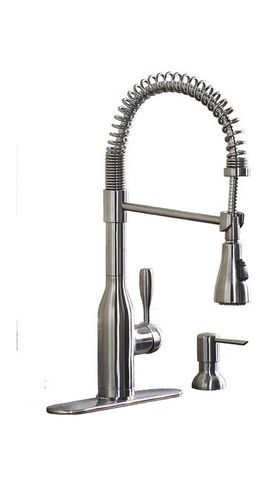 Kitchen Products Modern Kitchen Faucet Stainless Kitchen Faucet Kitchen Faucet