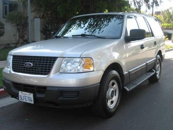 Craiglist Los Angeles Used Cars For Sale Craiglist LA Cars ...