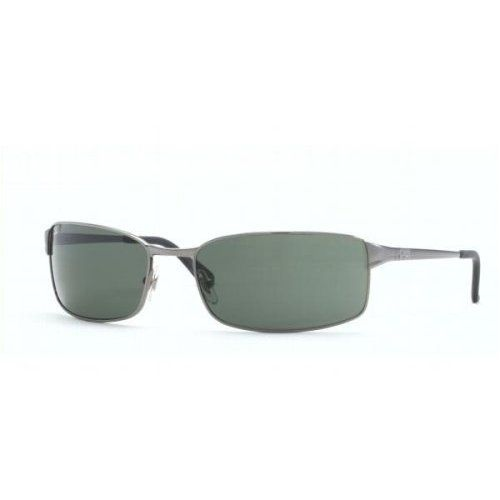 Ray Ban RB Sunglasses 3269 - http   www.styledetails.com ray-ban-rb ... b9887043e0