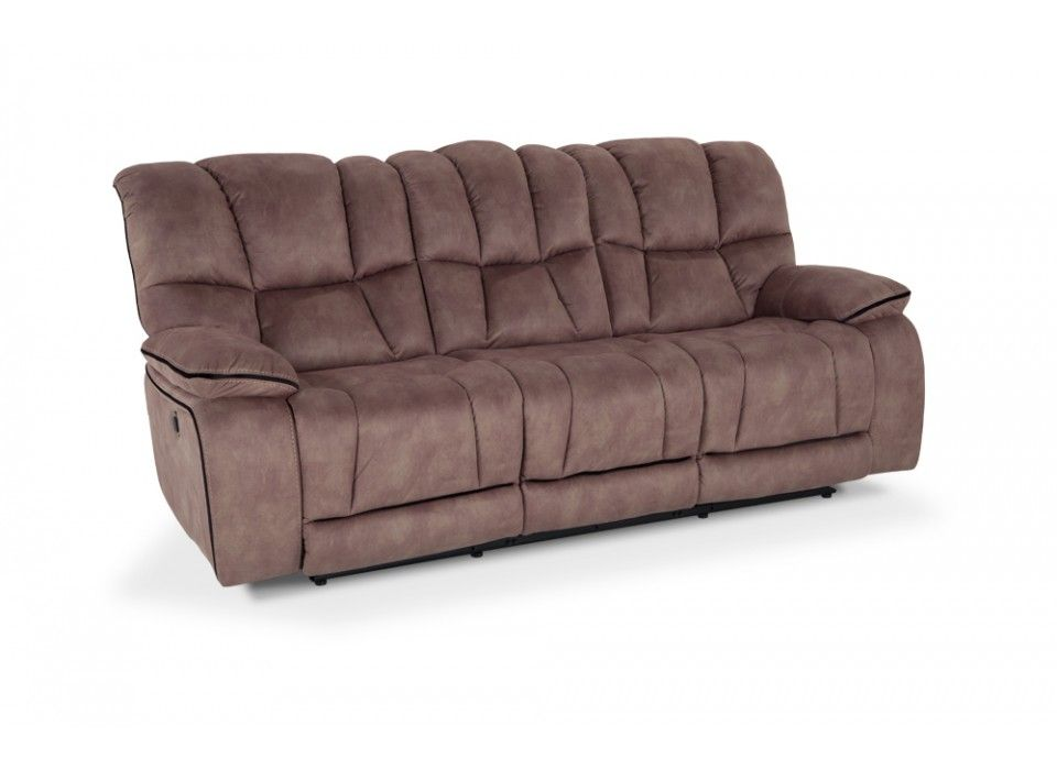 Outback Power Reclining Sofa | Home Stuff | Reclining sofa ...