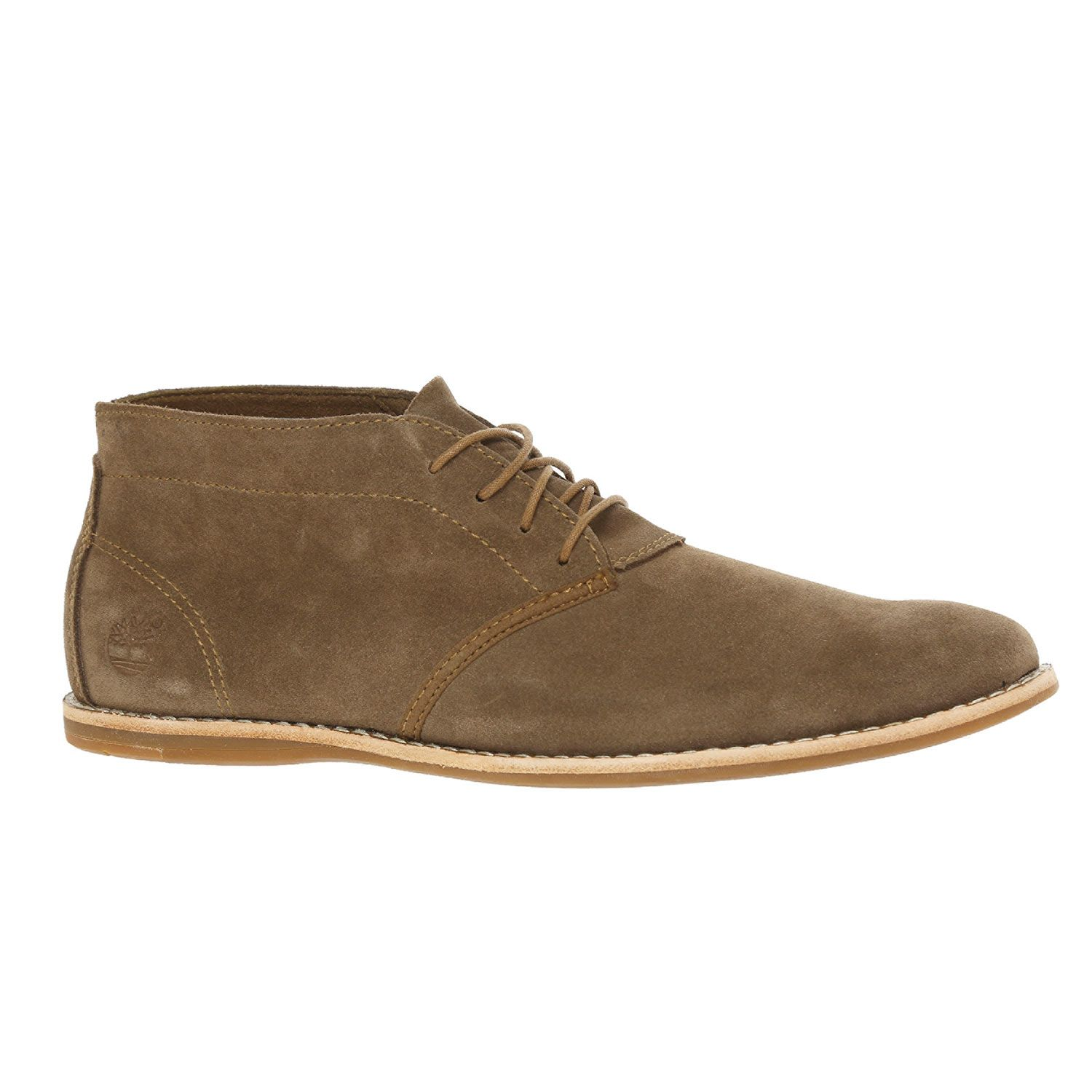 timberland waterproof casual chaussures