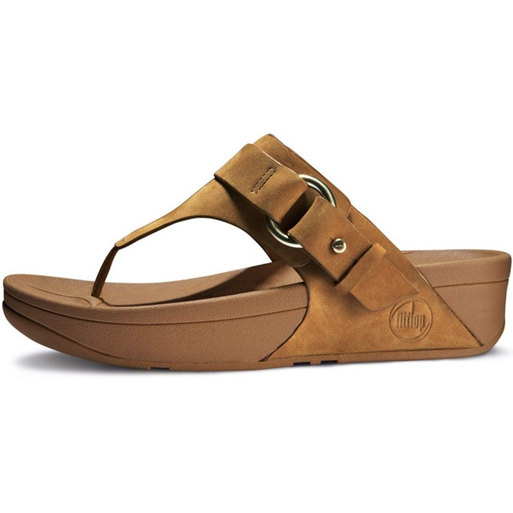 fitflops Google Search Womens tan sandals, Khaki