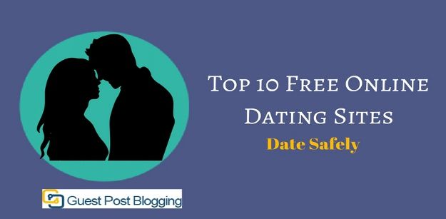 A blog discuss about online dating sites. And also what are the advantages  and disadvantage