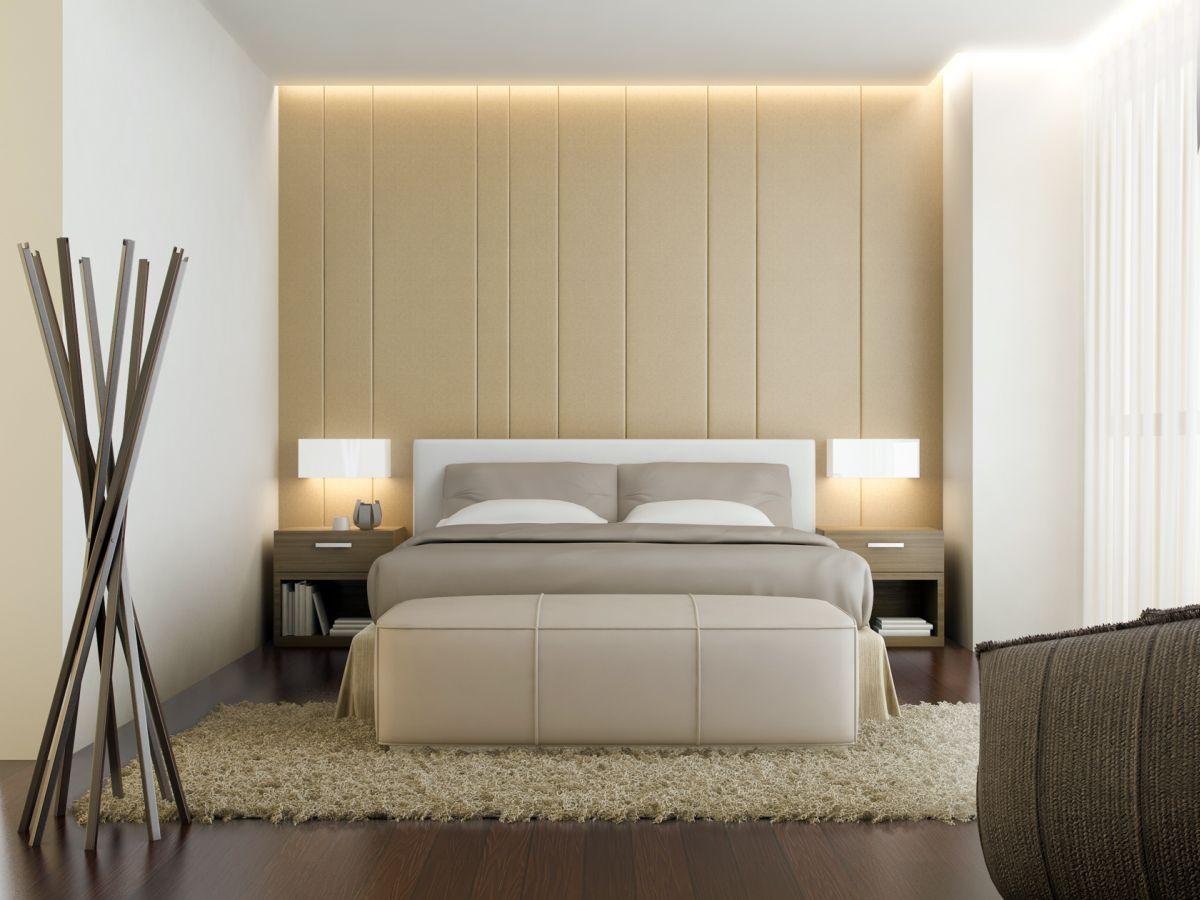 Zen Bedrooms That Invite Serenity Into Your Life Zen