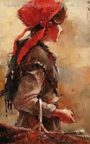 Andre Kohn, Thursday's Market