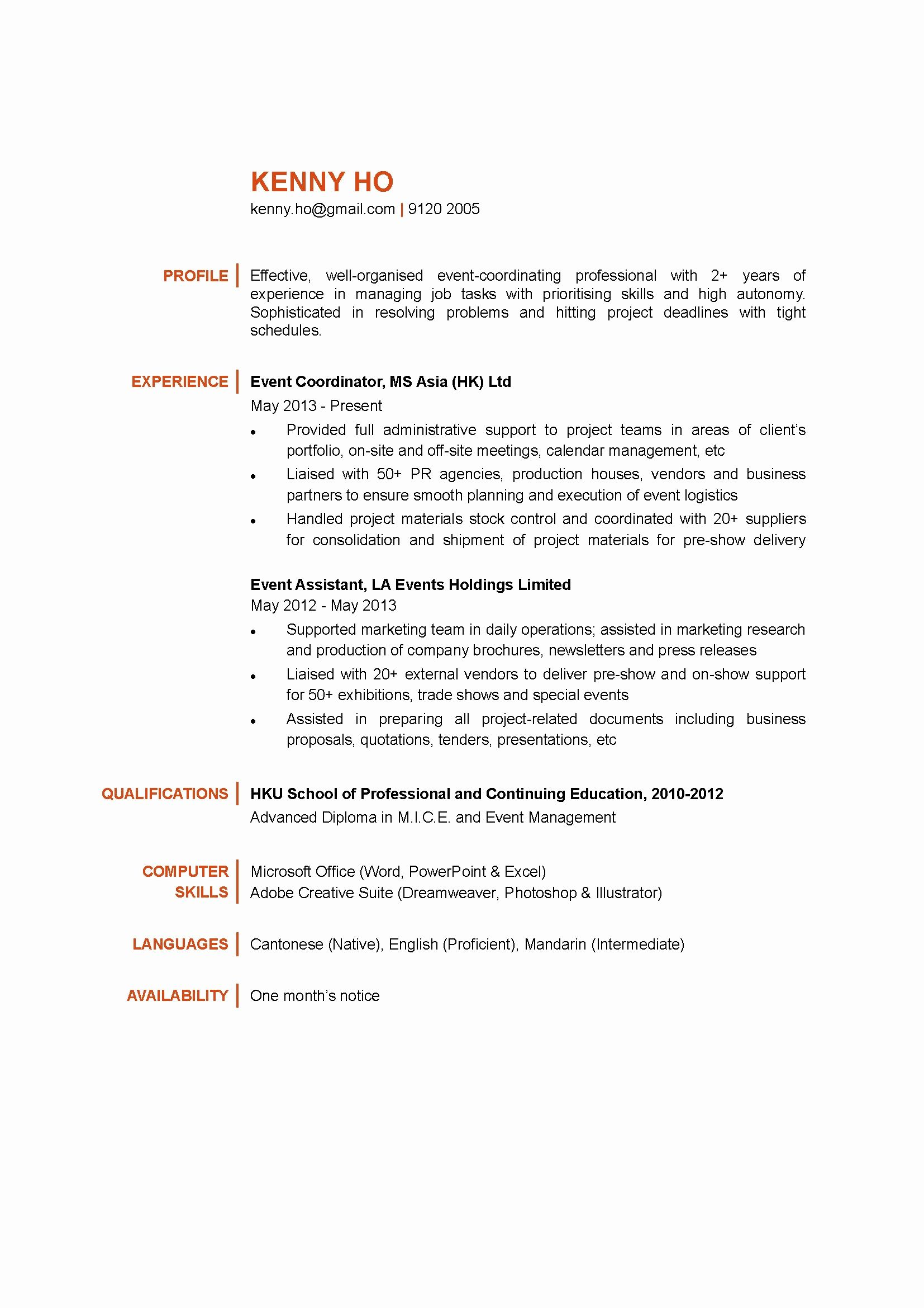 26+ data analyst cover letter event planning resume skills and abilities for customer service examples nursing assistant job description elementary teacher