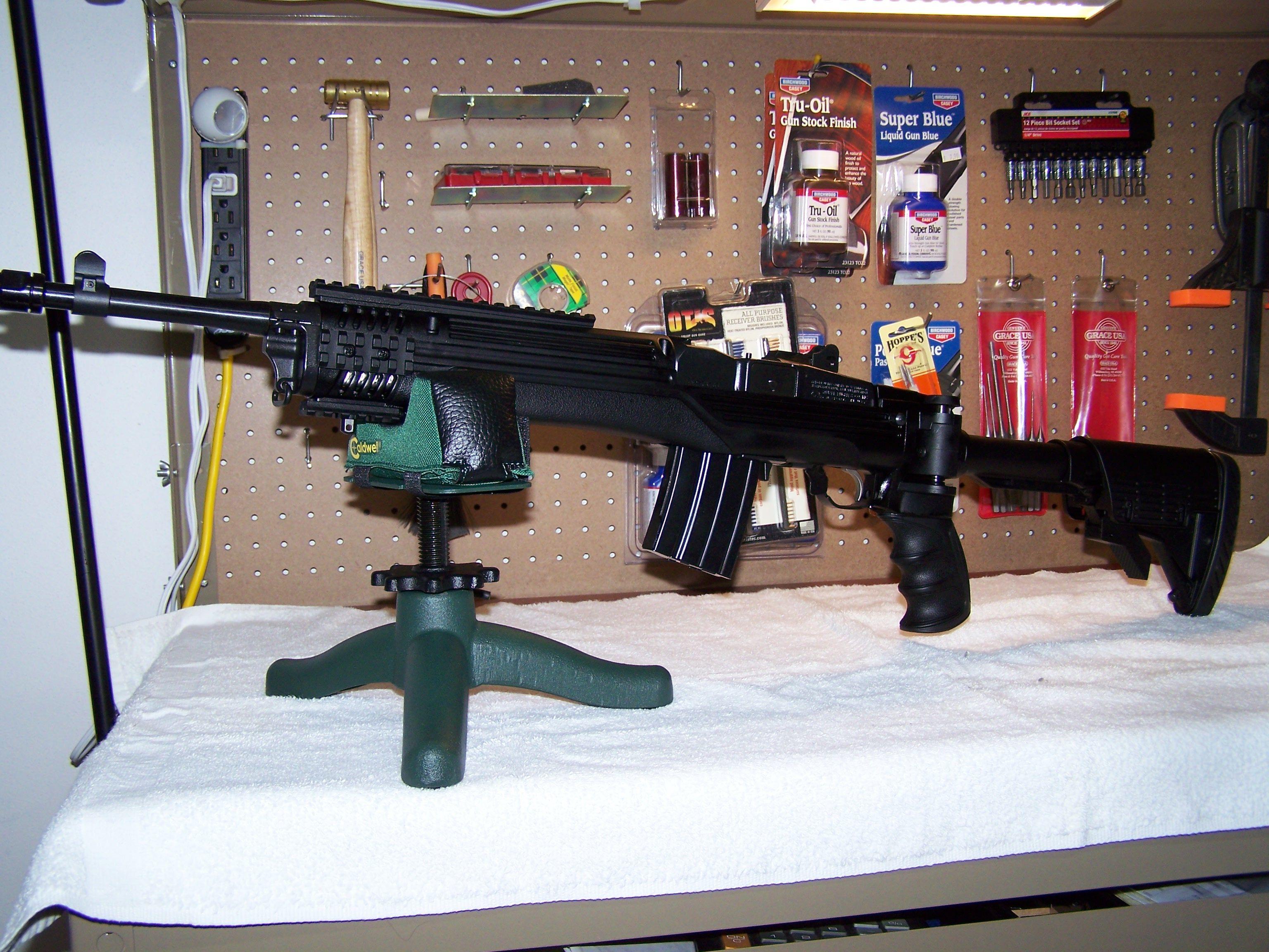 Pin on guns gotta love em